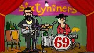 sixtyniners-highway