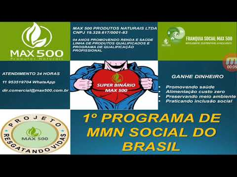 Max 500(49) - YouTube a7d39eb456868