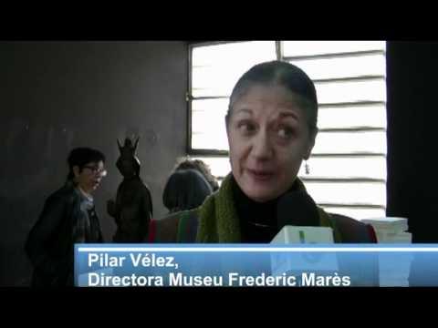 Brindis 2011: Reportatge Badanotis