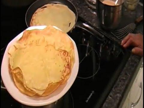 recette-crêpes-de-la-chandeleur-par-mamy-monica