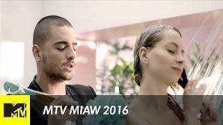 Conoce a los Host de #MTVMIAW