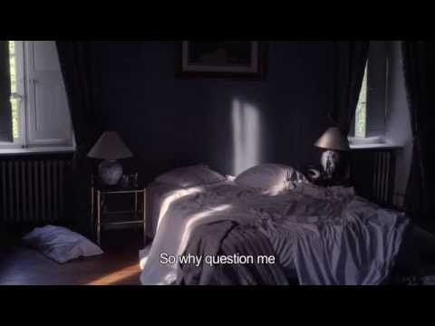 The blue room la chambre bleue 2014 trailer for Amalric la chambre bleue