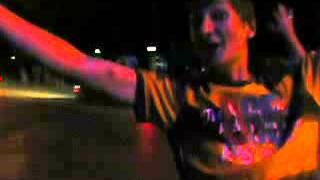 Что творилось в Ростове! Победа России над сборной Голландии по футболу (Чемпионат Европы 2008) ч.2