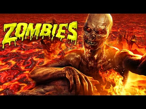 how to play custom zombies black ops 3