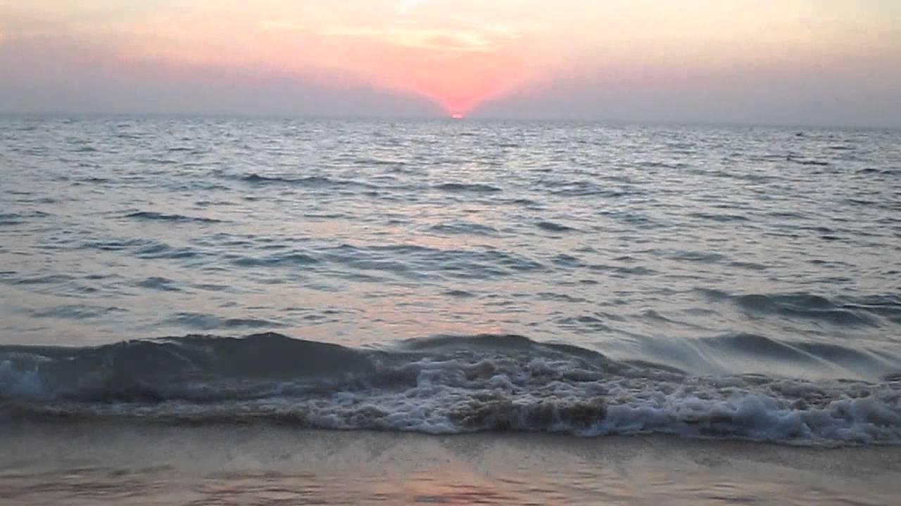 С чего начинается ваш отдых? Ресепшен найтонбури Naithonburi Beach .