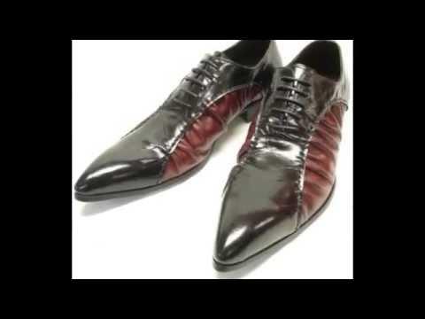 Cheap designer shoes for men online