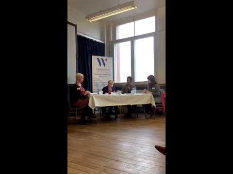 Special Education Needs and Disability Mock Tribunal