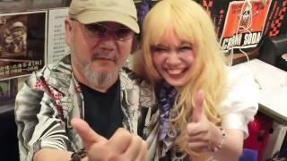 もーふ☆にっぽん プロデューサー羽海野さかなより ご声援ありがとうござ...