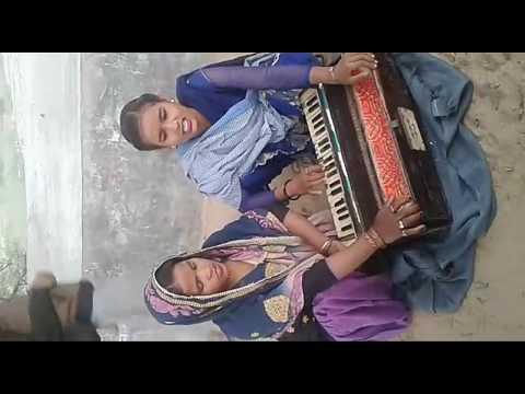 Desi lok geet Bhojpuri lokgeet Bihari lok geet