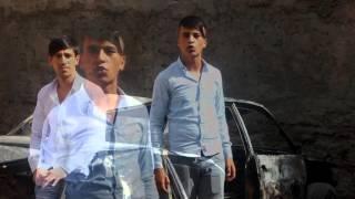 Murat Can & Tesadüf BAŞIM BELADA ! HD KLİP 2015