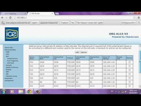 Teksavvy Smart Rg Modem Router Unboxing Doovi