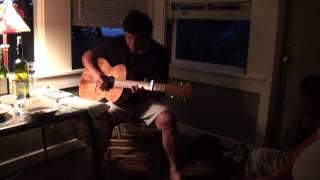 3年前Hana Boy Pekeloの自宅撮影した貴重な動画です。 この撮影後3ヶ...