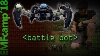 mini-battle-robot-computerphile
