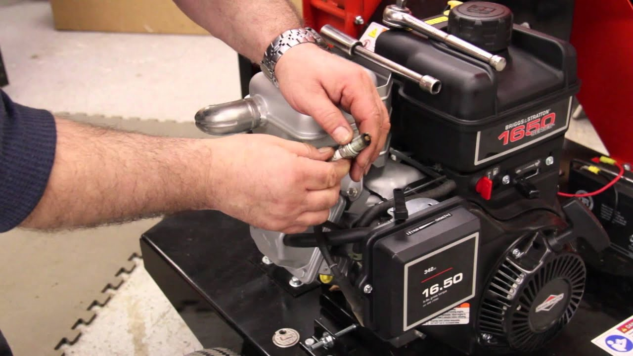 hight resolution of how to dr chipper engine tune up
