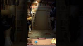 100 Doors Challenge 2 level 38 walkthrough