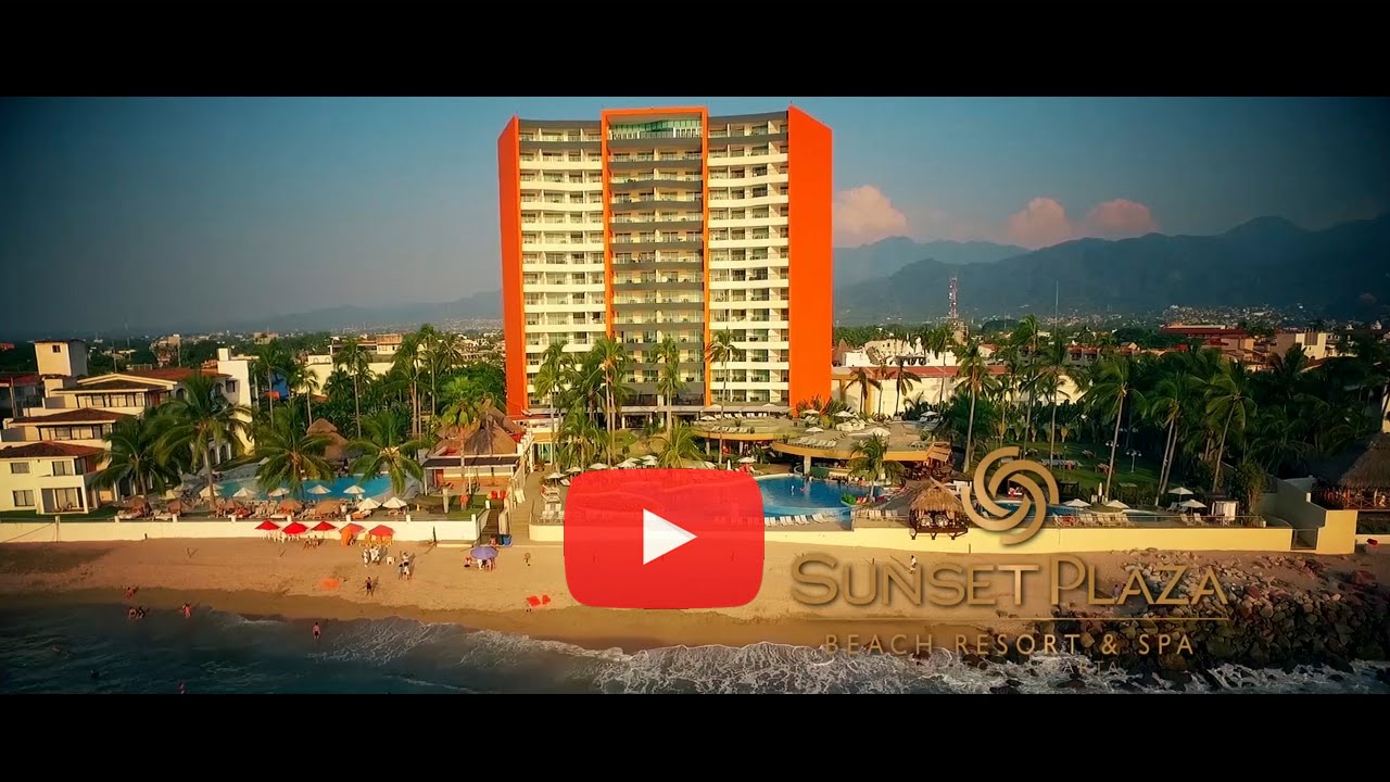 Sunset Plaza Beach Resort Spa All Inclusive English