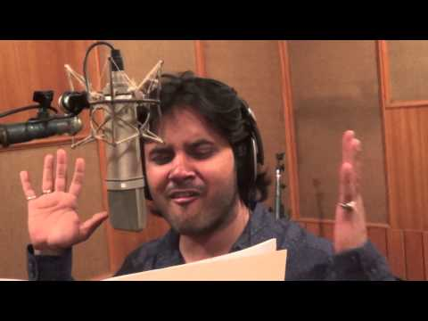 FIRST MARATHI SUFI ROMANTIC SONG SUNG BY JAVED ALI &KIRTI KILLEDAR MUSIC BY PRAVIN KUWAR