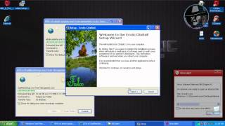 Gdata Internet Security 2013 - Test