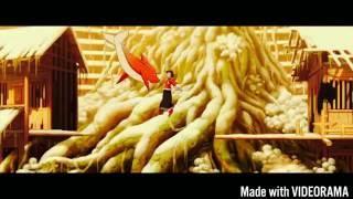 Big Fish 大鱼 - by Shen Zhou 周深 (Cover翻唱)