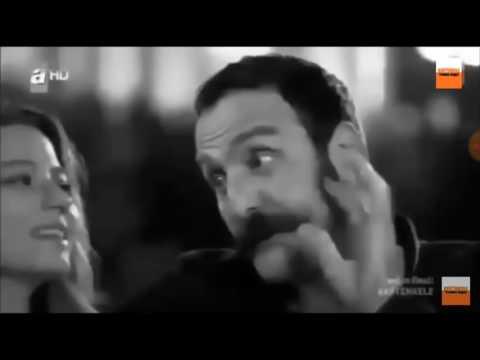 Kertenkele yeniden doğuş finali özel klip
