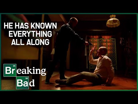 key-moments-compilation---s4-(part-4)-#breakingbad