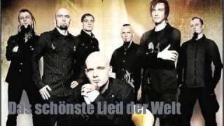 Letzte Instanz - Das schönste Lied der Welt