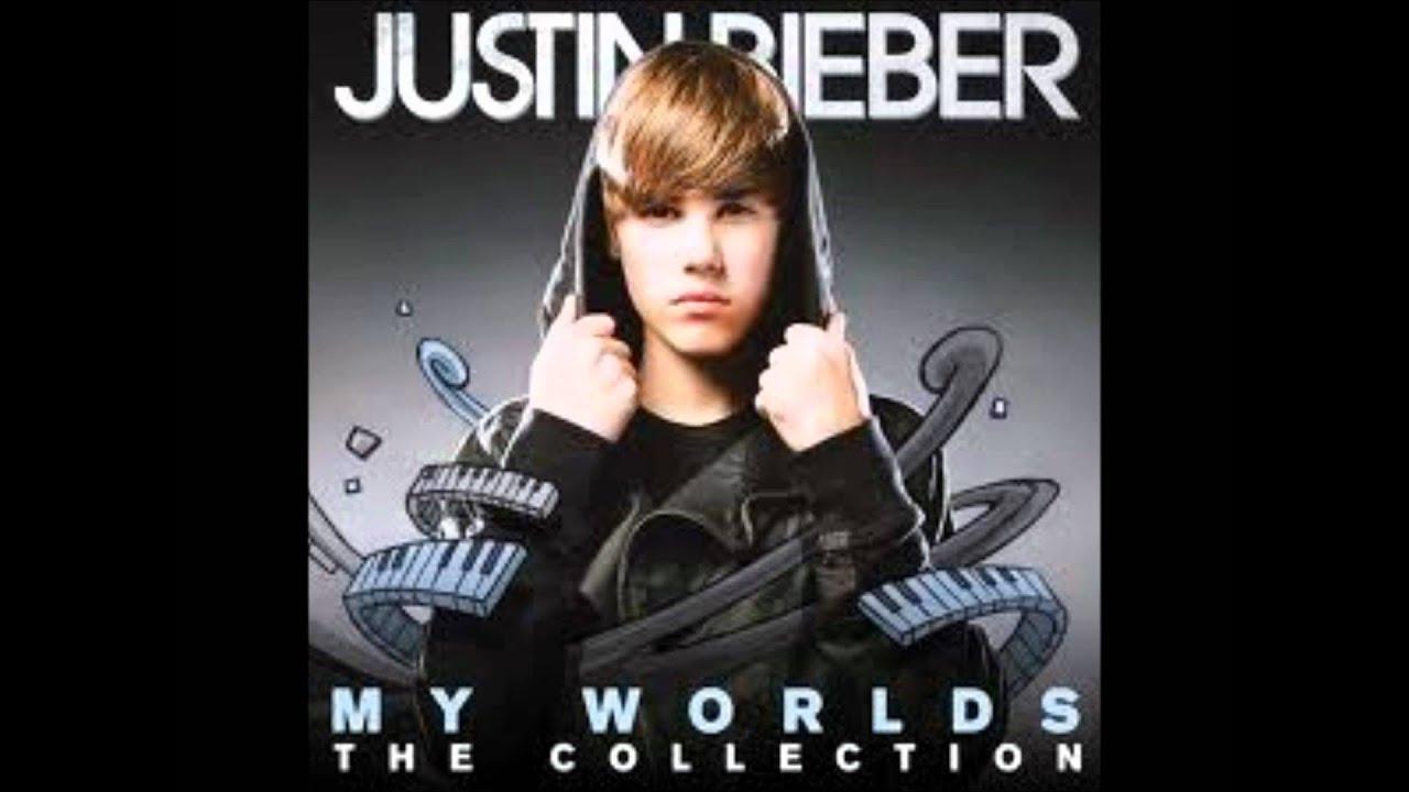 Justin Bieber - Somebody To Love ft. Usher (Remix) …