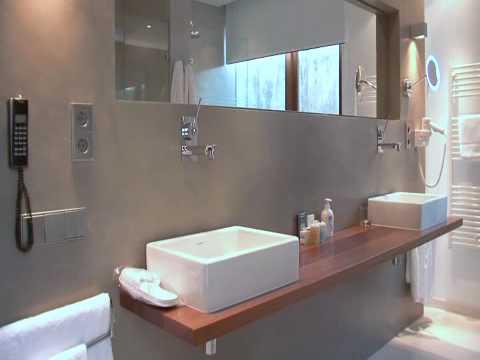 Hotel de lujo en ibiza hoteles con encanto ibiza youtube - Hoteles con encanto siguenza ...