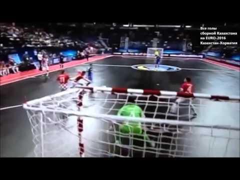 Видео - матчи - Волейбол - смотреть записи матчей