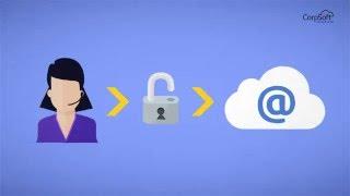 Аренда корпоративной почты в облаке(Закажите бесплатный тест прямо сейчас: http://corpsoft24.ru/try/ Преимущества аренды Microsoft Hosted Exchange: • Вам не потребу..., 2016-05-04T12:42:25.000Z)