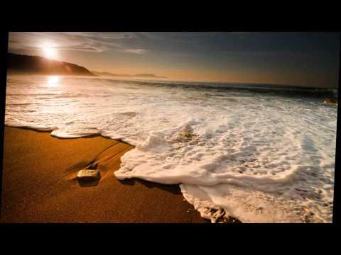 Floyd Cramer - Gospel Music - The Sounds of Sunday