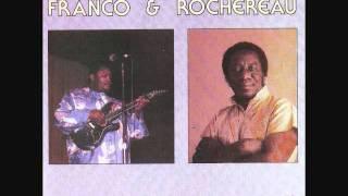 Kabassele in Memoriam - Franco/Tabu Ley Rochereau