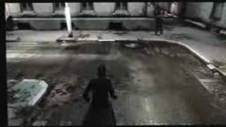 Postal 3 - Pre-Alpha Gameplay