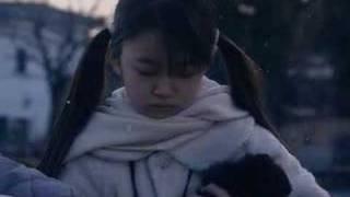 Nana in Sakura