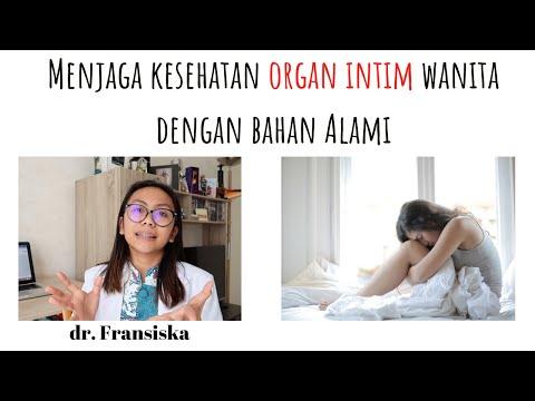 3 Cara Menjaga Kesehatan Organ Reproduksi Bisabo Channel
