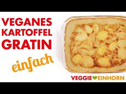 veganes-kartoffelgratin-|-einfacher-veganer-kartoffel-auflauf