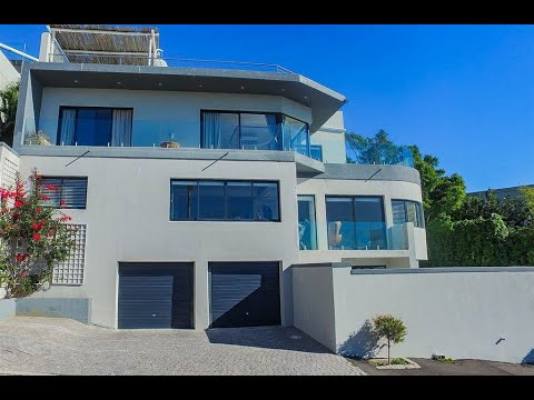 4 Bedroom House for sale in Western Cape | Cape Town | Atlantic Seaboard | Fresnaye | T |