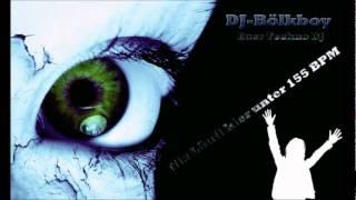 Hände Hoch - Mix 02