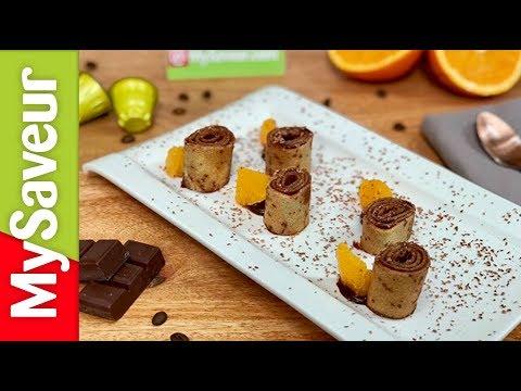maki-de-crêpe-à-la-pâte-à-tartiner-café-&-orange-(petits-plats-de-marque)