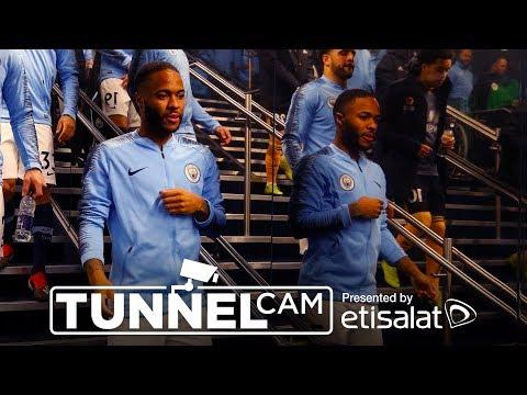 🦈SHARKS vs WOLVES🐺 | TUNNEL CAM | City 3 - 0 Wolves Mp3