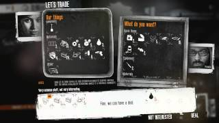 This War of Mine: Giant Bomb Quick Look