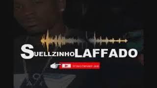 MEGA DJ PH DE CAMPOS & DJ KALVYN AS MELHORES [[FININHA]]