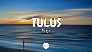 Download Lagu Radja – Tulus (Lirik) | Cover by Rama Cintronella mp3
