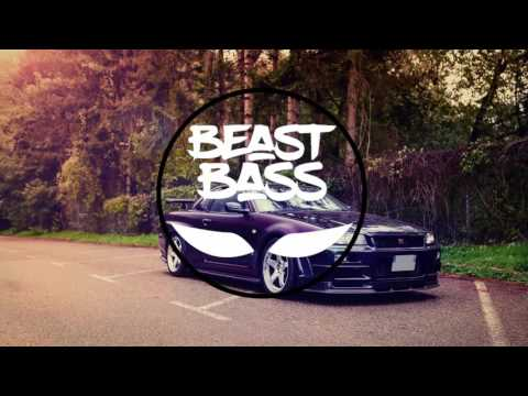 GIULIANO RASCAN - Blackout [Bass boosted]