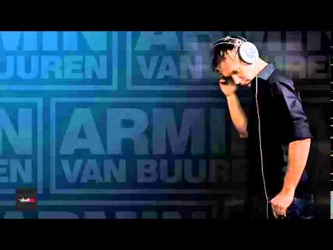 HQ Sound   armin van buuren   blue fear original 1996 mix