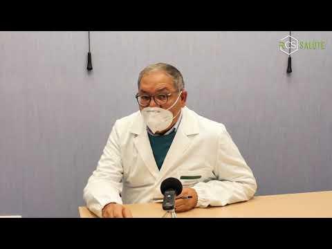 Il centro aziendale per l'autismo dell'ASL Na3sud con il Dr Cesare Principe
