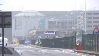 PTV news 24 marzo 2016 - Responsabilità vecchie e nuove dell'intelligence belga