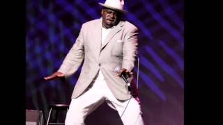 Cedric The Entertainer- LIVE In Columbus, OH 7.13.13 NEW