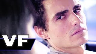 6 BALLOONS Bande Annonce VF (2018) Dave Franco