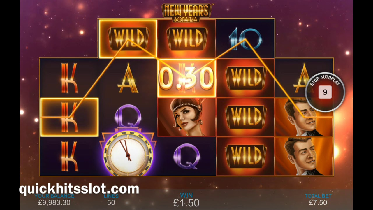 Yes, Fortune Vegas Slots is a free slots games no wifi needed, offline slots play is supported, you can play this casino games without wifi.Casino games free slot machines bonus The BEST free Vegas 4,7/5(6,6K).